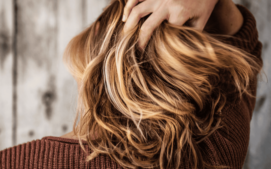Trichotillomania: What is problematic hair-pulling?